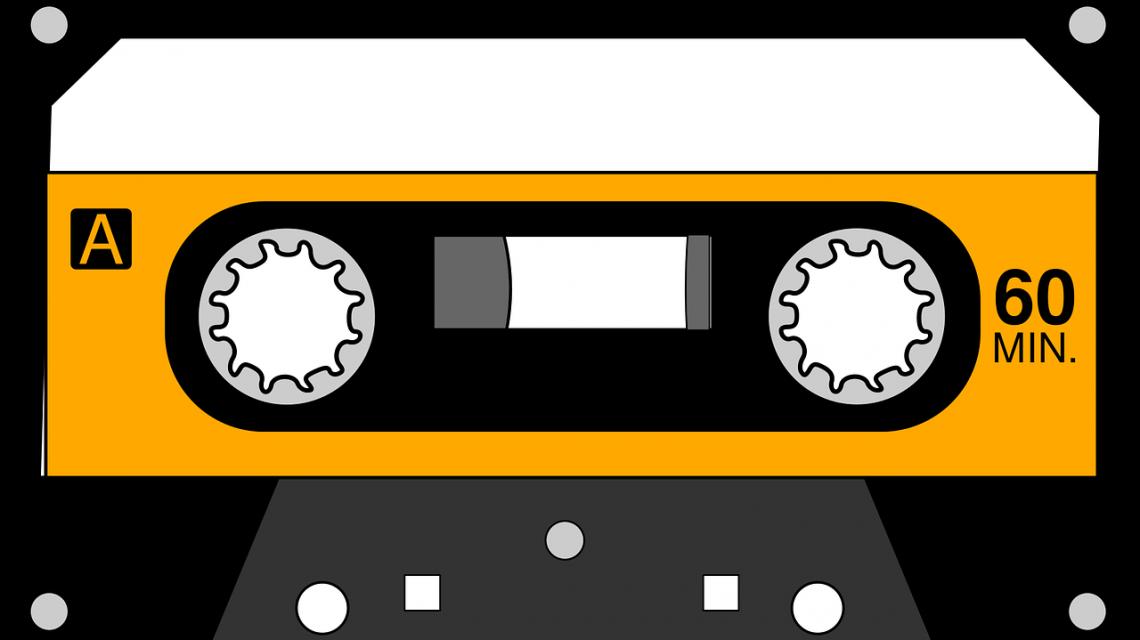 """Résultat de recherche d'images pour """"image cassette audio"""""""