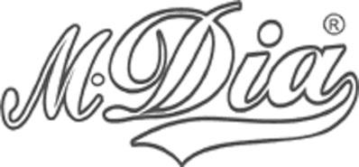 La marque hip-hop M.Dia